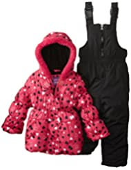 8781a49d8 Today Only  75% Off Winter Coats and Jackets on Amazon