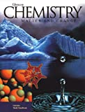 img - for Chemistry: Matter And Change, Student Edition book / textbook / text book