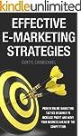 Effective E-Marketing Strategies (Eng...