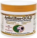 Vet Classics ArthriEase Gold Powder (5 oz)