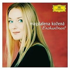 Magdalena Kozena 51X1S5TTPRL._SL500_AA240_