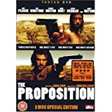 The Proposition [Import anglais]par Ray Winstone