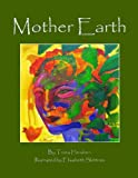 Mother Earth (The Girl God)