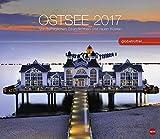 Ostsee Globetrotter - Kalender 2017