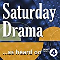 The Middle (Saturday Play) Radio/TV Program by Amelia Bullmore Narrated by Eve Matheson, Emma Cunniffe, Ben Miles, Anna Madeley, Paola Dionisotti, Nigel Pilkington, Baxter Willis, John Biggins, Piers Wehner
