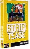 echange, troc Strip-tease, vol. 2