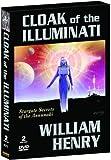 echange, troc Cloak of Illuminati: Stargate Secrets of Anunnaki [Import USA Zone 1]
