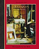 img - for Antiques Companion (Pocket Size Companion) book / textbook / text book