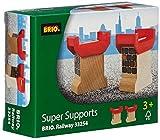 BRIO 33254 Super Supports