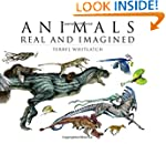 Animals Real and Imagined: Fantasy of...