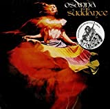 Suddance by OSANNA (2014-09-30)