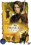 Princess of Thieves [DVD] [Import]