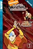 Avatar: The Last Airbender, Vol. 5