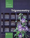 Trigonometry (9th Edition)