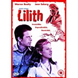 Lilith [Import anglais]par Warren Beatty
