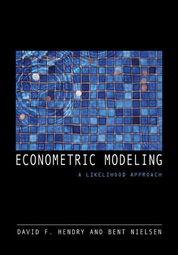 mostly econometrics Overview this is a subreddit for economics discussions grounded in careful research, getting help with finding papers on a certain topic, or for simply sharing economics papers that we enjoy.