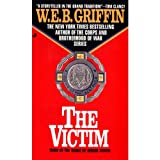 The Victim: Badge of Honor, Book 3