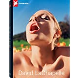 David Lachapelledi David Lachapelle