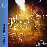 La Promesa | Gustavo Adolfo Bécquer