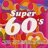 Super 60's