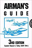 img - for Airman's Guide by Wayne A. Valey (1994-06-01) book / textbook / text book