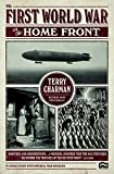 The First World War on the Home Front
