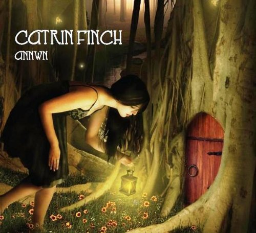 annwn-by-catrin-finch