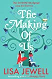 Lisa Jewell The Making of Us