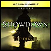 Showdown | [Ted Dekker]