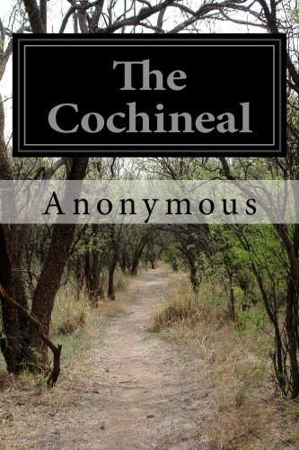 The Cochineal PDF