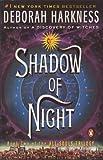 Shadow Of Night (Turtleback School & Library Binding Edition) (All Souls Trilogy)