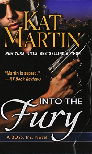 into-the-fury-boss-inc-by-kat-martin-2016-05-04