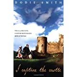 I Capture the Castle ~ Dodie Smith