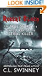 Robert Black: The True Story of a Chi...