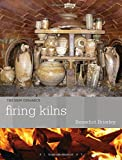 Firing Kilns (The New Ceramics)