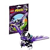 Lego Mixels MESMO 41524