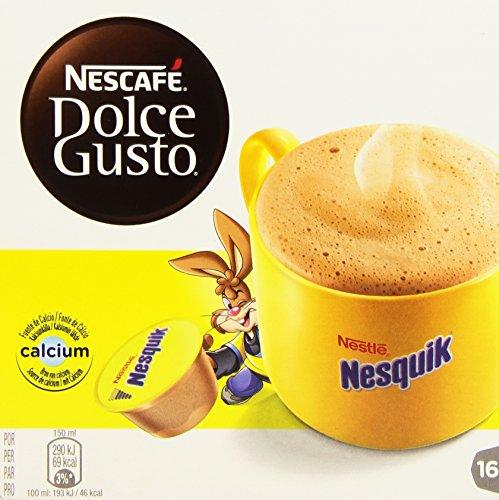 nescafe-dolce-gusto-nesquik-capsulas-sabor-a-chocolate-16-capsulas