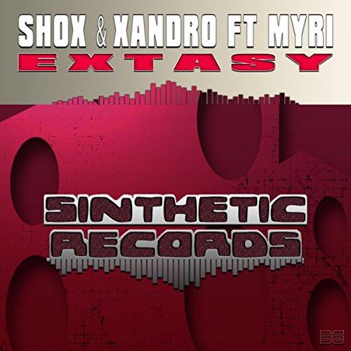 extasy-original-mix