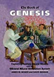 img - for The Book of GENESIS: Exploring Realistic Neural Models with the GEneral NEural SImulations System book / textbook / text book