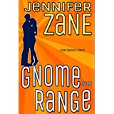 Gnome On The Range ~ Jennifer Zane