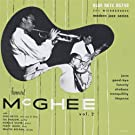 Howard McGhee: Volume 2 / Tal Farlow Quartet