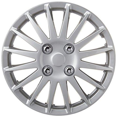Ring-Automotive-RWT1-Solus-Copricerchio-4-pezzi