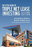 img - for The Little Book of Triple Net Lease Investing: Second Edition book / textbook / text book