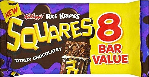 kelloggs-rice-krispies-quadrati-totalmente-cioccolatoso-8x36g-confezione-da-6