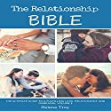The Relationship Bible: The Ultimate Guide to a Fulfilling Love, Relationship and Marriage: 2-in-1 Bundle Audiobook by Dr. Jane Smart Narrated by John H. Fehskens
