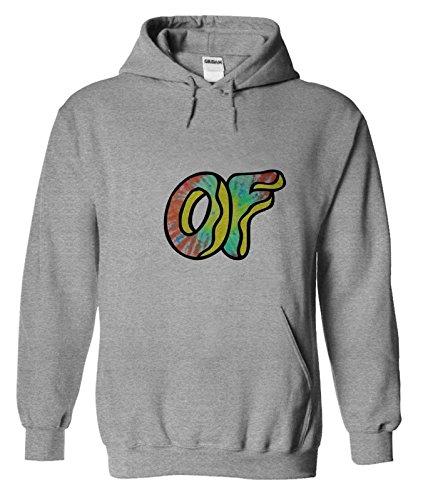 galaxy-donut-new-hoodie-sweatshirt-pullover-shirt-jumper-for-men-2xl-hoodie