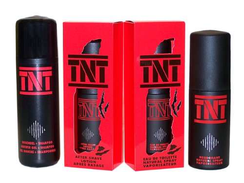 tnt-4-tlg-setangebot-after-shave-lotion-50-ml-eau-de-toilette-spray-50-ml-duschgel-shampoo-200-ml-de