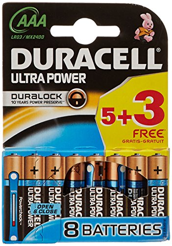 duracell-ultra-power-pile-alcaline-aaa-multicolore