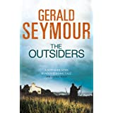 The Outsidersby Gerald Seymour