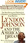 Lyndon Johnson and the American Dream...